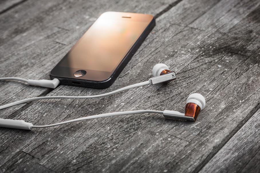 sennheiser cx in ear headphones white gold lazada ph. Black Bedroom Furniture Sets. Home Design Ideas
