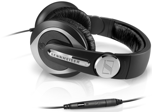 Sennheiser HD 221 tai nghe tốt nhất trong tầm giá Tainghe_Sennheiser_HD335s_S