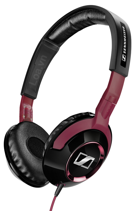 KM Tai nghe SENNHEISER Headphone HD229