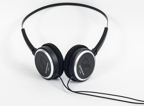Khuyen mai Tai nghe Sennheiser PX88