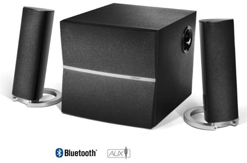 KM Thang 9 Loa bluetooth edifier M3280BT