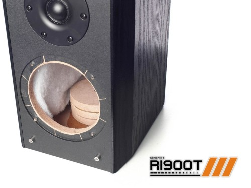 Mp220 Portable Multimedia Speaker System